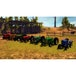 Professional Farmer 2014 Platinum Edition PC Game - Image 5