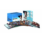 Grey's Anatomy: Seasons 1-12 DVD