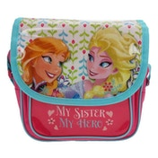 Disney Frozen Nordic Summer Mini Despatch Bag