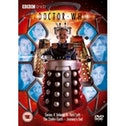 Doctor Who The New Series - Series 4 - Vol. 4 DVD