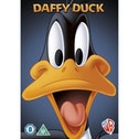 Daffy and Friends DVD