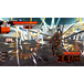 Kill La Kill IF PS4 Game - Image 4