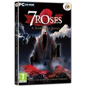 7 Roses A Darkness Rises PC Game