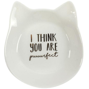 I think you are Puuurfect Jewellery Dish
