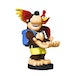Banjo Kazooie Controller / Phone Holder Cable Guy - Image 4