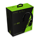 Stealth SX02 Gamers Mono Chat Headset for Xbox One/360 [Damaged Packaging] - Image 2