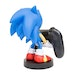 Sonic The Hedgehog Controller / Phone Holder Cable Guy - Image 4