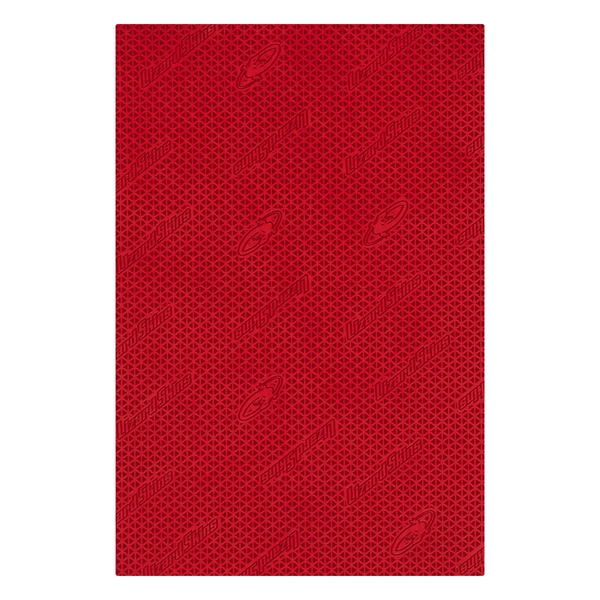 Lizard Skins Mouse Grip Universal - Crimson Red