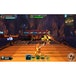 Orcs Must Die Game PC - Image 4