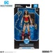 Wonder Woman 1984 McFarlane Action Figure - Image 3