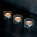 12 X Circle Tea Light Candle Holder | M&W - Image 6