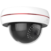 EZVIZ CS-CV220-A0-52EFR IP security camera Outdoor Dome White 1920 x 1080pixels security camera