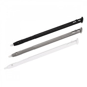 Stylus Pens for Nintendo New 3DS 3 pieces