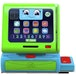 LeapFrog Interactive Count Along Till - Image 3