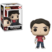 Eddie With Broken Arm (IT) Funko Pop! Vinyl Figure