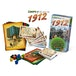 Ticket To Ride Europa 1912 Expansion Board Game - Image 3