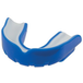 Safegard Gel Mouthguard  Adult  Blue/White - Image 2