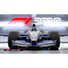 F1 2018 Headline Edition PS4 Game - Image 8