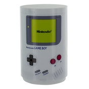 Game Boy Mini Light with Sound