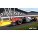 F1 2021 PS4 Game - Image 2