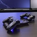 PDP Gaming Ultra Slim Charge System for PS4 - Image 5