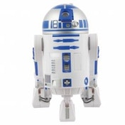 Ex-Display Star Wars R2D2 Talking Money Bank Used - Like New
