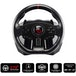 Superdrive SV700 Multi Format Steering Wheel with Pedals - Image 3