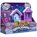 Hatchimals CollEGGtibles Sparkle Spa Playset - Image 2