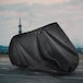 Motorbike Cover | Pukkr - Image 2