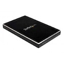 2.5in SuperSpeed USB 3.0 SSD SATA Hard Drive Enclosure