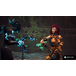Darksiders III Xbox One Game - Image 2