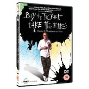 Buy The Ticket Take The Ride Hunter S. Thompson On Film DVD