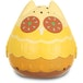 Bedtime Bing Soft Toy With Musical Owly Lightshow - Image 2