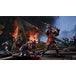 Chivalry 2 Day One Edition Xbox One | Xbox Series X Game - Image 4