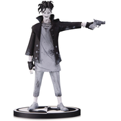 The Joker (Batman) Gerard Way Statue