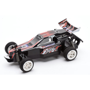 1/24 Rock Racer Buggy (Ripmax) RC Car