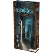 Mysterium Hidden Signs Expansion Board Game