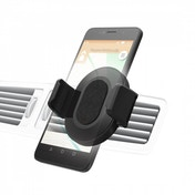 Hama Univ. Smartphone Holder