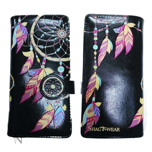 Dreamcatcher Purse