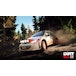 DiRT 2.0 Rally Game Of The Year Edition (GOTY) PS4 Game - Image 5