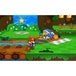 Paper Mario Sticker Star Game 3DS (Selects) - Image 2