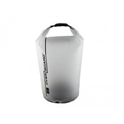 Overboard 5 Litre Pro-Light Clear Dry Tube Opaque
