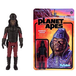 General Ursus (Planet of the Apes) ReAction Action Figure - Image 2