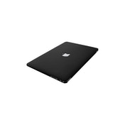 Jivo JI-2038 Shell Case for MacBook Pro 13-Inch with Touch Bar - Matte Black
