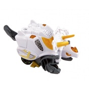 VTech Switch & Go Dinos: Dart the Triceratops