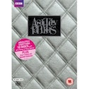 Absolutely Fabulous Absolutely Everything - Seasons 1-5 DVD
