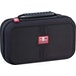 Officially Licensed Deluxe Travel Case for Mini NES/SNES - Image 2