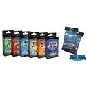 Ex-Display Lightseekers TCG Starter Deck (1 at Random) Used - Like New