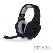 Stealth Hornet Multi Format Gaming Headset
