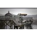 Syberia Nintendo Switch Game - Image 4